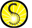 Caffrey Comprehensive Services